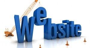 How Do You Find Available Domain Names for Your New Website?
