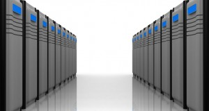 The Difference Between Web Hosting and Domain Registration