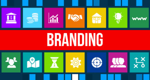 The Importance of Building a Sustainable Brand