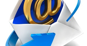 How to Create a Good Professional Email Address