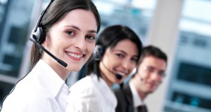 The Benefits Of Outsourced Web Hosting Support