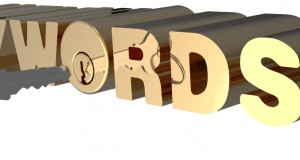 Importance of Keywords in Domain Names