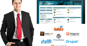 The Reasons Behind the Popularity of cPanel Web Hosting