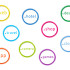 6 Key Factors to Choosing a Business Domain Name