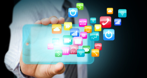 Mobile Marketing: The Future of Your Small Business