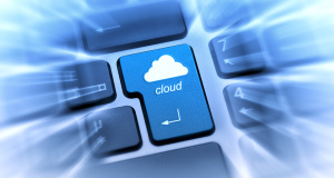 The Zen of Cloud Computing: How It Has Changed the Business Landscape