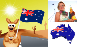 Australia Day 2015 – A day of milestones