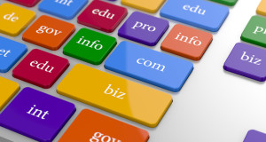 6 Top Tips On Choosing Your Website Domain Name