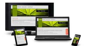 Top 6 Benefits of Responsive Web Designing