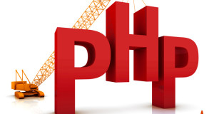 Why the PHP.INI File is so important for your Web Hosting