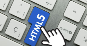 Different Benefits and Advantages of HTML5