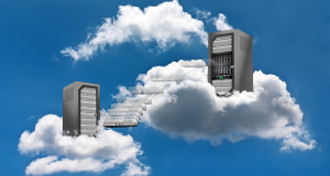 The Advantages Of Cloud Hosting