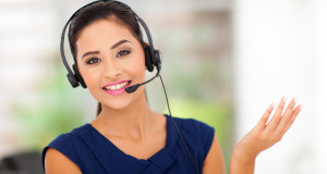 8 Strategies to Improve Customer Service