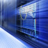 Why Dedicated Servers Dominate Other Web Hosting Options