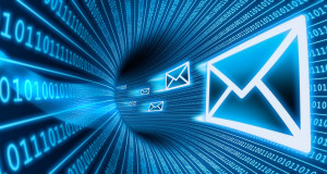 Bulk Email Marketing Best Practices
