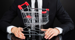 Tactics of Upsell and Cross Sell in eCommerce Industry