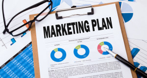 Have You Developed Your Marketing Plan for 2016?