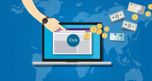 5 Pitfalls to Avoid If You Are New to Affiliate Marketing