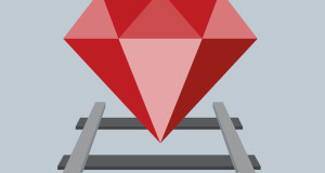 Discover the 5 Reasons to Adopt Ruby on Rails
