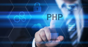 What PHP Can Be Used For?