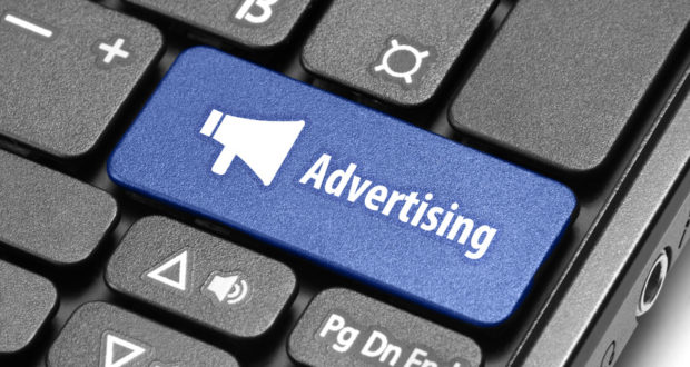 3 Must Have Tips To Advertise Successfully