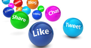 How Social Media Can Be Used Effectively in a Business