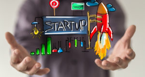 What You Need To Do To Make Your Startup A Success