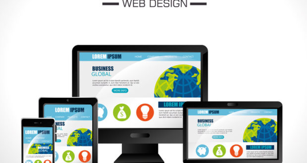 How Responsive Website Design Can Increase Sales