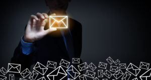 Why Using Personal Email for Business Is Hurting Your Credibility