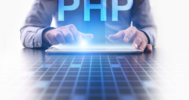 Secret Tips to Enhance Your PHP Website Performance