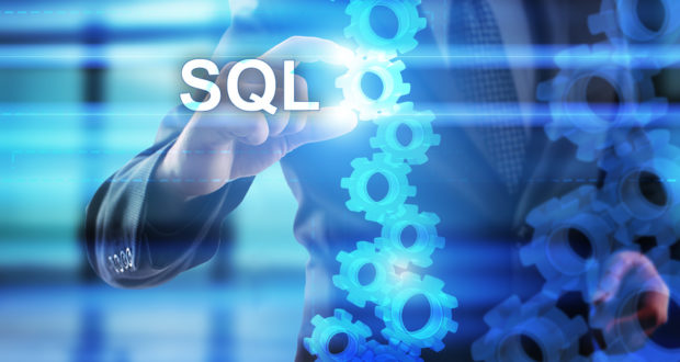 Why Online Marketing Professionals Need to Know SQL to Be Successful