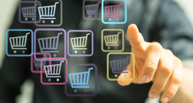 Why eCommerce Platforms/Online Shops Have Become So Important in Our Daily Lives