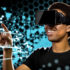 Unveiling the Benefits of Augmented Reality