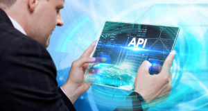 What Is an API and How Can One Help Your Business?