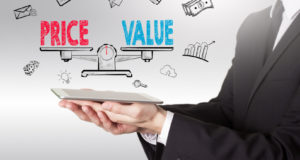 How Much Are Your Customers Really Worth?