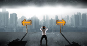 The 3 Biggest Obstacles To Good Decision-Making