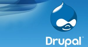 Drupal – Everything You Need to Know About This Open Source CMS