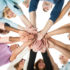 3 Sure Fire Ways to Get the Best From Your Team