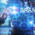 Brand Recognition – How To Be Relevant, Successful, And Valuable